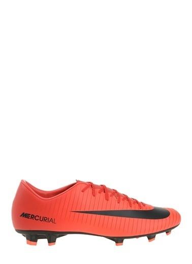 Mercurial Victory VI Fg-Nike